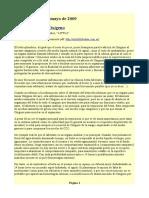 Tu Betta y el Oxígeno.pdf