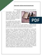 1.ENSAYO DE COMPACTACIÓN.docx