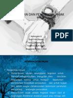 PEMERIKSAAN_DAN_PENYIDIKAN_PAJAK.pptx