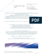 Guide-to-Registration.pdf