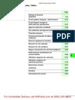 Specifications, Formulae, Tables_Moeller Wiring Manual.pdf