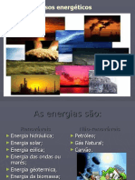 Fontes Brasileiras.ppt