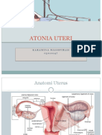 atonia uteri.pptx