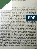 Calistrat_Hogas_Parintele_Iovinadie.pdf