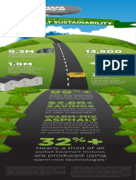 IS138 Infographic 2015 (High Resolution)
