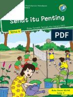 Kelas_05_SD_Tematik_4_Sehat_Itu_Penting_Siswa.pdf