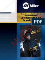 SP_SAMPLE_Topic2_247359004.pdf