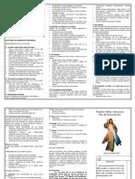 Guia Para Buena Confesion.pdf-cdeKey_BB74EB4OI6LSCL6HMJDD4Z32KBYO7ZBF