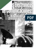 sistemas-electronicos-de-comunicaciones-frenzel-140915134814-phpapp01.pdf