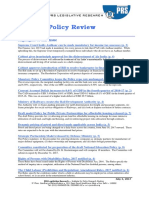 Mpr- June 2017.pdf