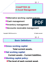 06 Current Assets Management