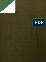 德富蘇峰・近世日本國民史六十四、明治天皇御宇史第三冊、大政返上篇