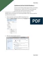sharing-internet-lan-ke-wi-fi.pdf