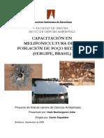 PFC_Olatz_Muniozguren.pdf