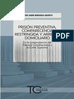 PRISION PREVENTIVA.pdf