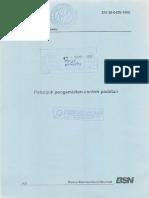 80753_SNI-19-0428-1998-Petunjuk-pengambilan-contoh-padatan.pdf