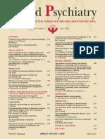 Eng World Psychiatry June 2015