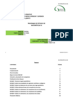 RF_Matematicas III.pdf