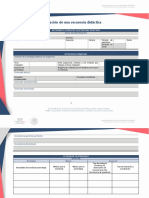 Formato Planeacion Didactica Final (1)