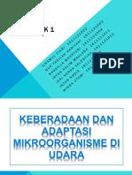 80158_ppt mikroba di udara Kelompok 1.pptx