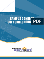 CC_SoftSkills.pdf