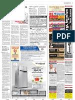 02-09-2017 - The Hindu - Shashi Thakur - Link 1 Copy 2