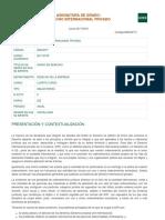GD04 Internacional Privado