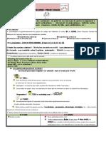 Projet Annuel Seconde2017ateliersdecompetences