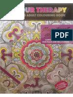 Carte pentru colorat.pdf