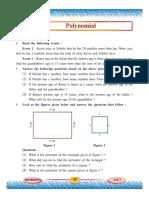 chap-6.pdf