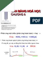 Bai Giang Can Bang Hoa Hoc