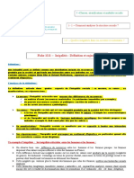 fiche 1111- Inégalités ; définition et enjeux.doc