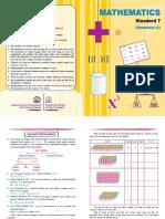 Std7_EngMed_Maths_Sem2.pdf