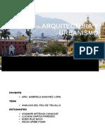PDU-TRUJILLO (2).docx