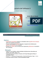 Httpocw.unican.esensenanzas Tecnicasingenieria Del Software Iimaterialestema6 GestionTiempo