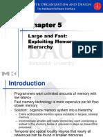 Week5_Memory_Part1.pdf