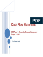 cash-flow-statements.pdf