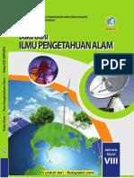 Buku Guru Kelas 8 IPA.pdf
