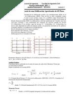 6PC_ES934