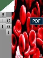 248598815-laporan-praktikum-golongan-darah.docx