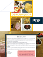 Cafe_da_Manha_Low_Carb.pdf