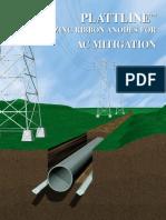 Ac Mitigation