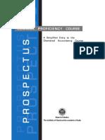 21322cpt Prospectus