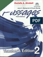 Passages 2 TB 3rd Edition.pdf