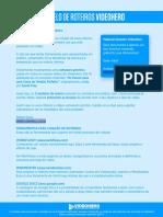 Modelos de Roteiro VideoHero.pdf