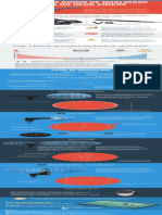 Tipos_de_Microfones_parte1.pdf
