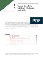 PDM_Partie1_Chapitre2