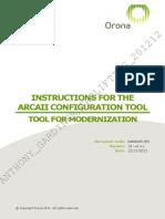 Maintenance_Terminal_Manual (2).pdf