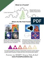 WhatIsaFractal-1pager.pdf