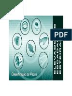 Livro de Peças Elevadores e Escadas.pdf